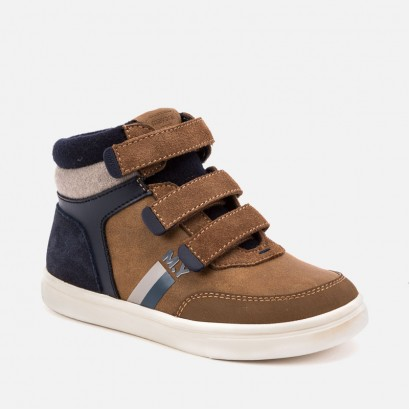 Boy's sport shoes Mayoral.