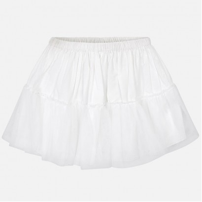 Kids Petticoat Mayoral