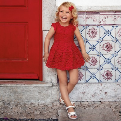 b6d831a8cf Clothes Children for Girls 2-9 years
