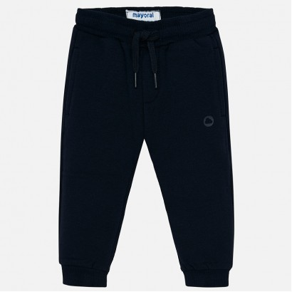 Baby sport pants Mayoral