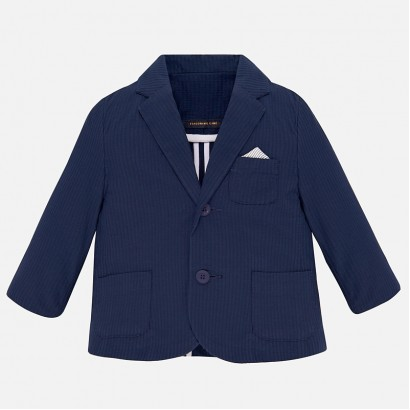 Baby Boys Blazer Mayoral