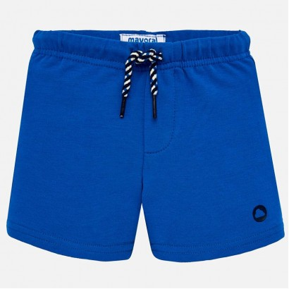 Baby Sporty Shorts for Boys Mayoral