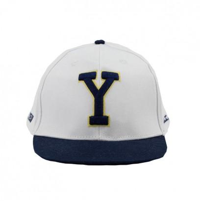 Boys Baseball Cap Mayoral