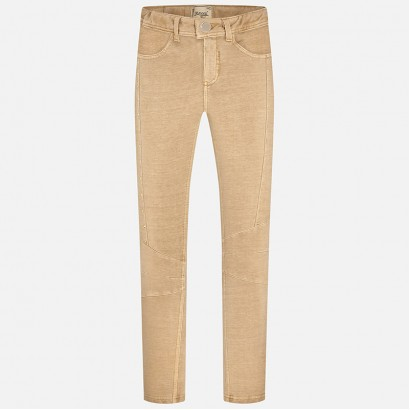 Children's tailor made pants Mayoral