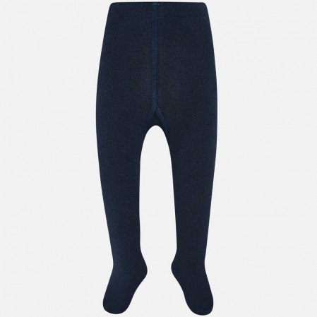 Comfortable kid's pantihose Mayoral