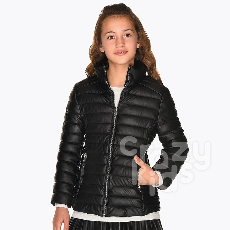 Girl's jacket Mayoral.