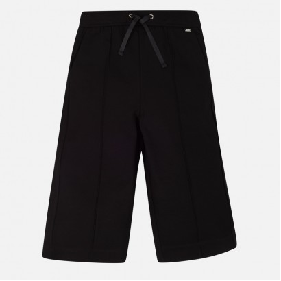 Girl's flared pants Mayoral