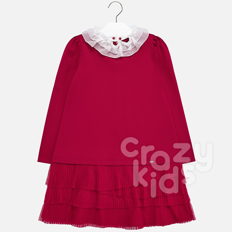Kid's dress Mayoral