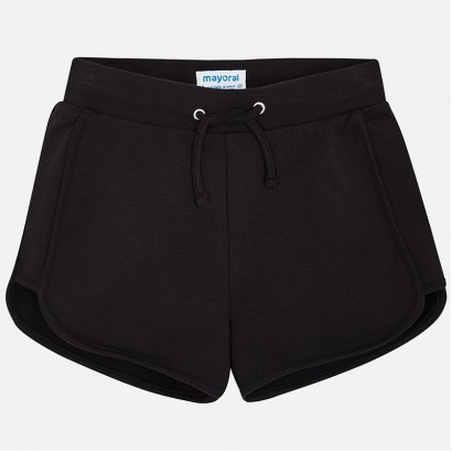 Girls Shorts Mayoral