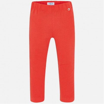 Kids Basic Leggings Mayoral