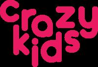 Crazy Kids Europe