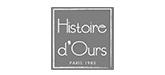 Histoire d Ours